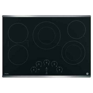 Cooktops Archives Outlet Liances